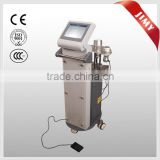 Rf Cavitation Machine Liposuctionultrasonic Liposuction Cavitation Slimming Machine Ultrasound Cavitation Rf Vacuum Cavitation BS-05 Weight Loss