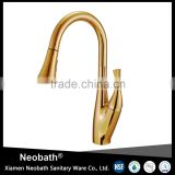 Buy Wholesale Direct From China Lead Free kitchen sink faucet