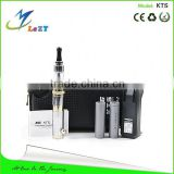 electronic cigarette manufacturer china,bulk e cigarette purchase,wax vaporizer pen x8 KTS Chrome