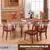 chinese supplier antique appearance restaurant furniture