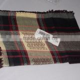 keffiyeh hijab military arab shemagh wholesale scarf in cotton