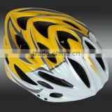 bicycle helmet/bike and skate helmets/adult helmet
