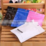 Shorts and Underwear Zip Lock Packing Bag                                                                         Quality Choice