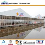 Huge and strong wholesale marquee party wedding tent for outdoor events produced in China