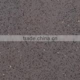 Pure Color Series wholesale artifical quartz stone slab