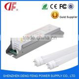 T5 emergency ballast battery with led emergency inverter for power 36W 1hours used by tube lamp