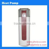 Durable Heat Pump Water Heater Hot Water Units