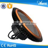 Competitive price highbay led 120w ufo Warehouse ip65 led high bay light                                                                         Quality Choice