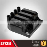 06A905097 ignition coil assy For Clasico/Jetta BEV,CFEA 2015
