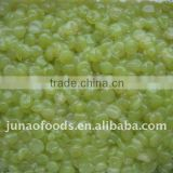 AD Drying Process candied export grapes