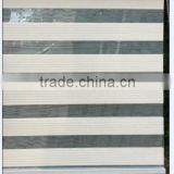 HOT SALE OF ROLLER AND ZEBRA CURTAIN BLINDS FABRIC