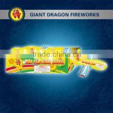 HELICOPTERS fireworks /fireworks and firecrackers/chinese firework/fireworks for sale