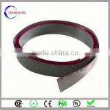 ODM automive obd2 extension cable