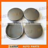 Best Quality Car ABS Wheel Center Cap for Audi A3 A4 A6 A8 4B0601170                                                                         Quality Choice