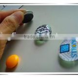 Button badge maker; Blank button badge wholesale; Magnetic snap button; Neodymium magnet button