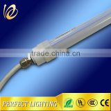 Best seller China supplier LED T5 light waterproof tube light Ip65 Integrated LED Cooler light