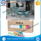 Gypsum Powder Chalk Making Machine