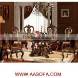italian furniture dining room wholesale factory in china
