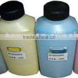 Refillable toner powder for Brother printers