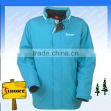 JHDM-3193-2 mens outdoor jacket for Mountaineering and skiing