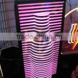 Vacuum bottle light box, Acrylic Backlit Light Box,Attractive Acrylic Outdoor Light/ Advertising Sign LED