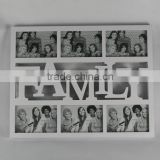 six pictures beautiful photo frames designs