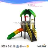 Forest Theme China Wholesale Shops Outdoor And Indoor Amusement Park Playground Equipment