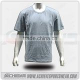 cheap boy t shirt, brand name t-shirts without collar