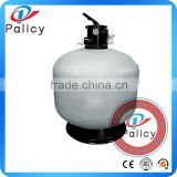 Wholesale water well Swimming Pool Sand filter with water pump