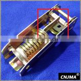 4.5 mm Chest Freezer Spring Hinge