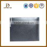 made in china wholesale genuine leather wallet, leather Men's wallet, pu leather wallet