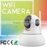 Vitevision home ptz and pir wifi wireless ip camera with speaker and microphone                                                                         Quality Choice                                                     Most Popular
