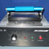 Flash Stamp Machine