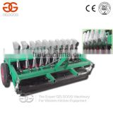 Automatic Corn/Peanut/Onion Seeds for Planting Machine