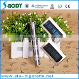 S-BODYanniversary celebration promotion!!!2014 dna30 mod EZDNA with18350 battery or 18650 battery charger e-cig mod wholesale