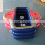 giant outdoor pvc swimming factory directly sale inflatable swimming pool no toxic low cadmium