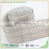 Soft Jacquard Color Branded Elastic Band for Underwear                                                                         Quality Choice