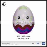 New plastic easter eggs wholesale for event and party supplies hot new products for 2015