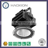 HOT sale high quality led light parts aluminum die casting flood light case led floodlight housing                                                                         Quality Choice