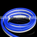 Factory In China IP 68 Blue Jackets Led Neon Flex