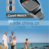 Children Security Tracking Device---Latest Personal GPS Tracker With Customer Demanding Features