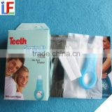 Revolutionary Teeth Whitening Kit Names of Dental Instruments Dental Supply TOOTH CARE