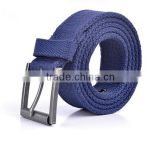 High quality polyester webbing belt for safety betl polyester spiral dyer fabric belt                                                                         Quality Choice