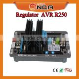Top Quality Leroy Somer Spare Parts AVR R250 For Denyo Power Generator
