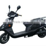 2016 Europe Top sales Drum Brake Street 48V 1000W Mini Electric Motor Scooter