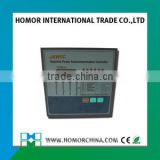 Three Phase Power Factor Compensator - 3 Phase - Automatic Reactive Power Compensation Controller
