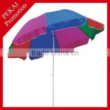 Most Popular Best Selling Baby Beach Umbrella Cover With Company Logo