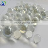 The most complete and professional supplier of color of the glass crystal ball