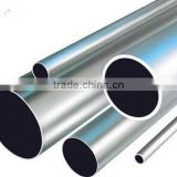 Factory price aisi 0.5-100mm 32750 stainless steel seamless pipe