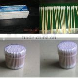Hot selling Baby care cotton swabs